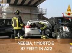 TG Veneto: le notizie del 21 febbraio