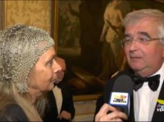 "Bilancio sicurezza Carnevale 2019: ""bene a parte scene hot"""