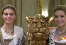 Carnevale: Intervista a Linda Pani e ad Eleonora Boscolo
