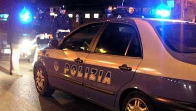 Clochard rapinato di 1300 euro da tre uomini