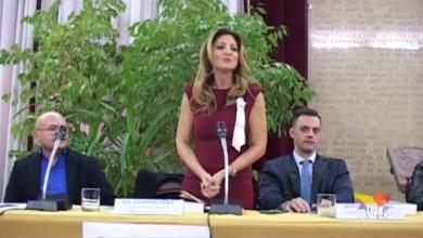 Crescono le imprese gestite da donne nel veneziano