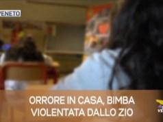 TG Veneto: le notizie del 15 marzo 2019