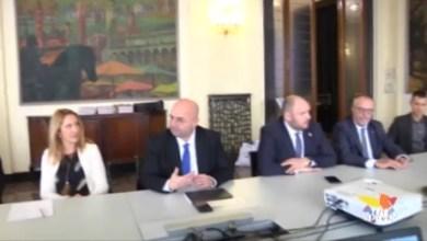 delegazione moldava