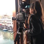 Carnevale di Venezia 2019 in diretta su Televenezia