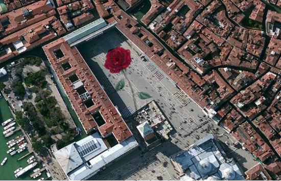 25 Aprile a Venezia: programma delle celebrazioni