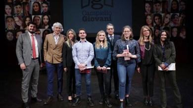 Campiello Giovani 2019: annunciata la cinquina finalista