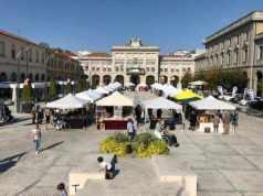 Centopassioni 2019 a San Donà di Piave: il programma