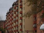 L'Ater assegna le case a Portogruaro a tempo di record