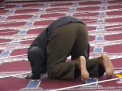 Moschee: Matteo Salvini allerta i prefetti