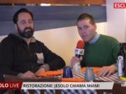 Ristorazione Jesolo chiama Miami, il nuovo locale