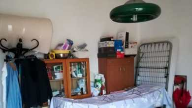 Photo of Sigilli a un B&B abusivo in quartiere Piave