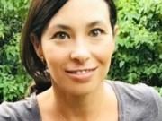 Morta suicida Eleonora Rioda, wedding planner dei vip
