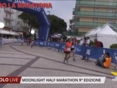 9° edizione della Jesolo Moonlight Half Marathon