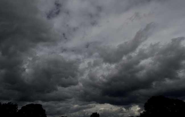 Ancora precipitazioni nel Veneto: continua lo stato di attenzione
