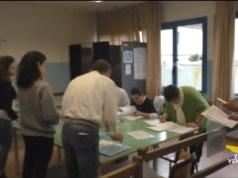 Elezioni Amministrative tutti gli eletti nella Provincia di Venezia