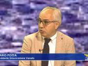 Presidente Unionecamere Veneto si esprime riguardo al Zes