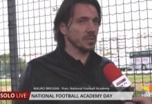 Ritorna a Jesolo la National Football Academy