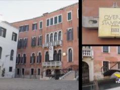 Venezia: la Fondazione Querini Stampalia copie 150 anni