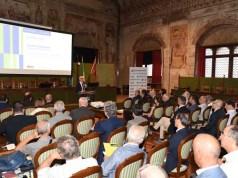 Centromarca Banca punta sulla finanza sostenibile