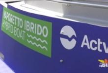 Motori elettrici in laguna, Brugnaro avranno la precedenza