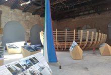 Salone Nautico Venezia va in scena lo Yacht Design