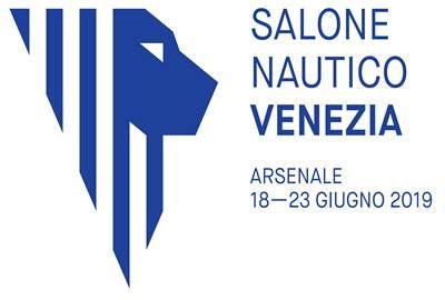 Salone nautico: programma e convegni