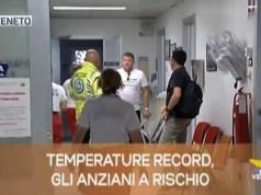TG Veneto: le notizie del 24 giugno 2019