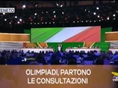 TG Veneto: le notizie del 26 giugno 2019