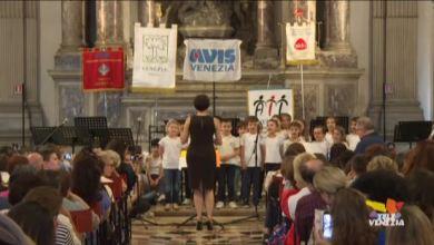 Venezia: Solidarietà in Musica a sostegno delle associazioni