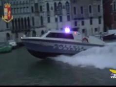 Venezia: altri due baby bulli in comunità per le rapine al Lido