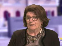 Nais Marcon: neo sindaca di Scorzè e il suo programma