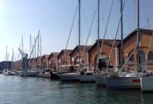 Apre al pubblico il Salone Nautico Venezia