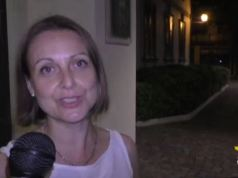 Martina Vesnaver nuovo sindaco di Spinea: l'intervista