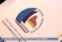 VI edizione della Venice Hospitality Challenge