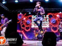 Dragonfly Young Music Contest: gli artisti finalisti