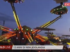 new jesolandia