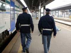 Venezia: arrestato un cittadino colombiano