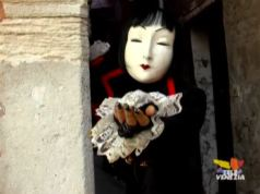 """Dialetto Veneziano: chi sono i """"barnaboti""""?"""