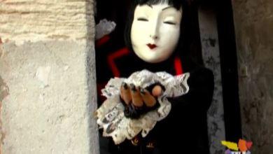 """Photo of Dialetto veneziano: chi sono i """"barnaboti""""?"""