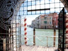 Ca' Foscari: prima in Italia nelle aree umanistica e linguistica