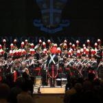 Banda dell'Arma dei Carabinieri