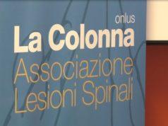 Onlus La Colonna: associazione lesioni spinali - Televenezia