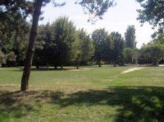 Iniziative gratuite nei parchi del Comune di Venezia