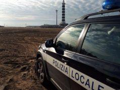 Polizia di Jesolo dotata di nuovi strumenti per la sicurezza