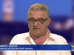 Roberto Loschi: tra mercato abusivo e ripresa immobiliare