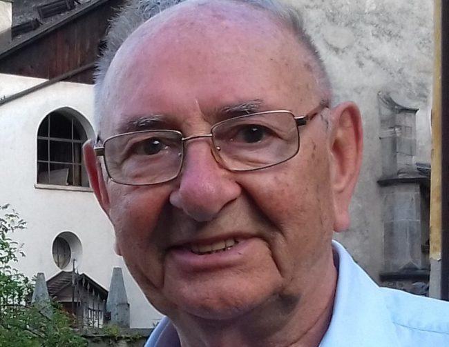 Scomparso il dottor Ambrosi: aveva aperto la pediatria di San Donà