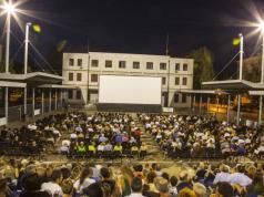 Cinema sotto le stelle film in programma dal 30 agosto al 8 settembre
