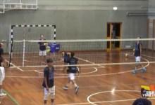 Invent Volley Team Club: inizia la preparazione atletica