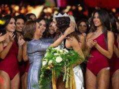 Miss Italia e Codacons promuovono lo sportello anti-stalking