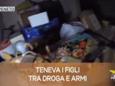 TG Veneto: le notizie del 28 agosto 2019
